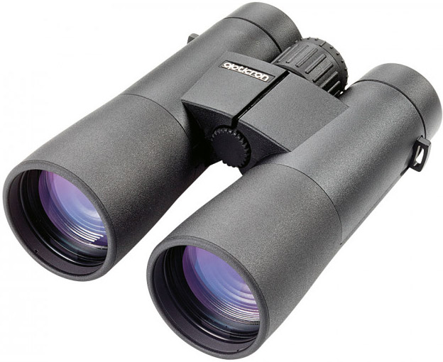 Opticron Countryman 12x50 BGA HD