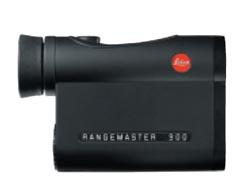 Laica Rangemaster