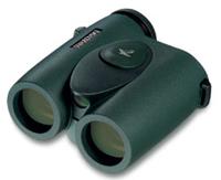Swarovski Laser Guide 8x30 avstandsmåler