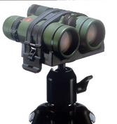 Leica kikkertilbehør