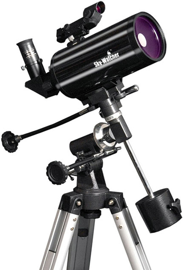 Sky-Watcher stjernekikkerter