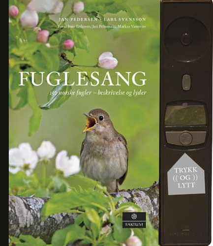 Fuglesang (kompakt)
