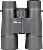 Opticron Countryman 8x42 BGA HD+
