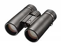 Opticron Discovery WP PC Mg 10x42 DCF.GA