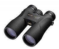 Nikon Prostaff 5 10x42
