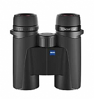 Carl Zeiss Conquest HD 10x32