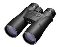 Nikon Prostaff 5 12x50