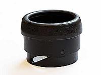 Swarovski Okularringer til EL 8,5x42/SLC10x50