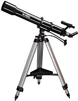 Sky-Watcher Evostar 90 AZ3 m/vendeprisme