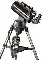 Sky-Watcher Skymax 102 m/Synscan AZ Go To