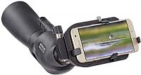 Opticron telefonadapter USM-2