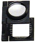 Opticron 6x Double 25mm