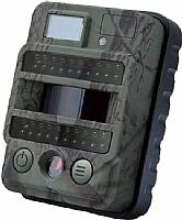 Brecom C2400 viltkamera