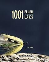 1001 fluer til moderne laks