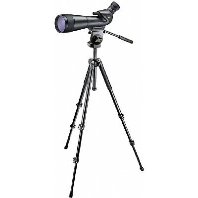 Nikon Prostaff 5 Fieldscope okular 16-48x/20-60x