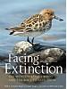 Facing Extinction