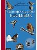 Aschehougs store fuglebok