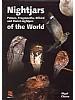 Nightjars of the World