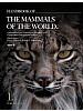 Handbook of the Mammals of the World, vol. 1.