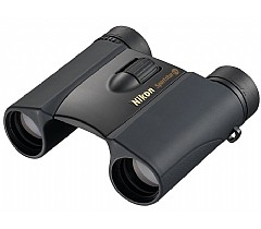 Tilbud p� Nikon Sportstar 8x25