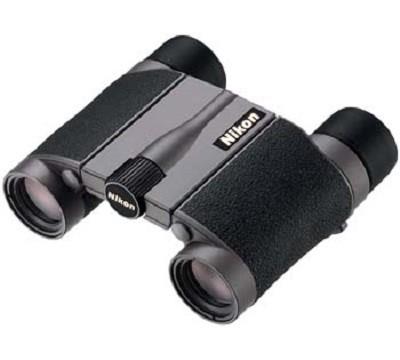 Nikon Kompakt
