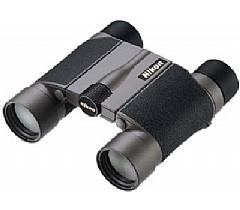 Rabatt p� Nikon HG modeller!