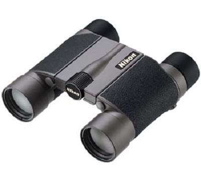 Nikon HG lommekikkert