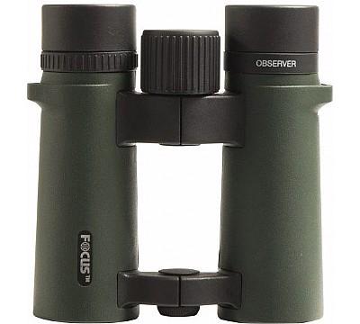 Focus Observer 10x34