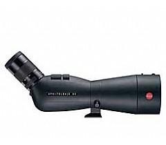 Leica APO-Televid teleskop
