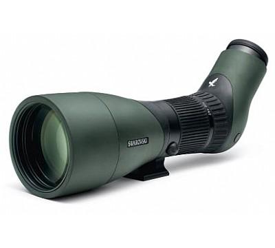 Spesialglass 80mm