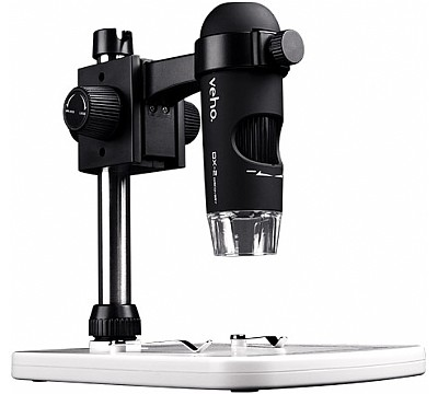 Veho DX-2 300x USB 5MP  Mikroskop