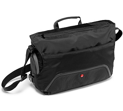 Manfrotto fotobag
