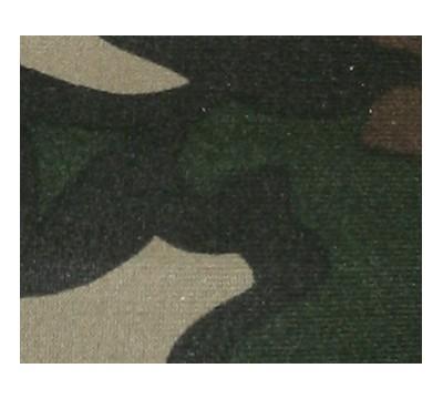 Sigma linsetrekk