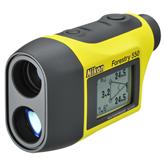 Nikon Laser avstandsmålere