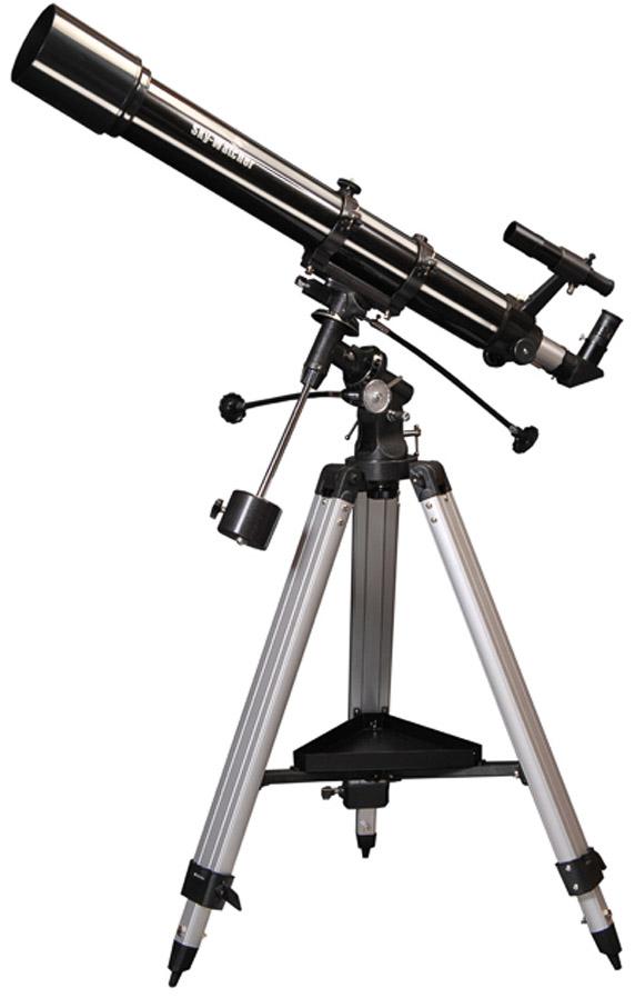Sky-Watcher Evostar 90 EQ2