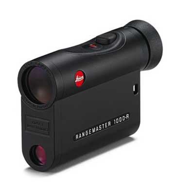 Leica avstandsmåler
