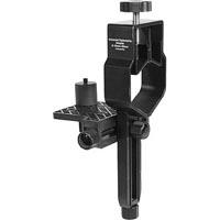 Universal digiskop adapter