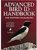 The Advanced Bird ID Handbook