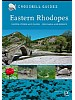 The Nature Guide to Eastern Rhodopes