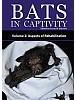 Bats in Captivity