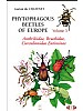 Phytophagous Beetles of Europe