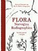 Flora Norvegica Radiographica