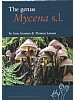 The Genus Mycena