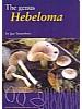 The Genus Hebeloma