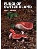 Fungi of Switzerland vol.6.