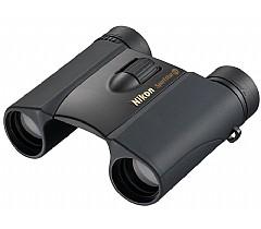 Tilbud på Nikon Sportstar 8x25