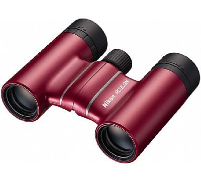 Nikon Aculon kompakt