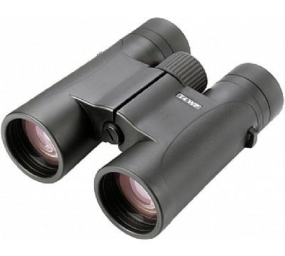 Opticron Trailfinder