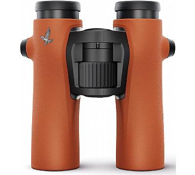 Swarovski NL Pure 10x32 Oransje