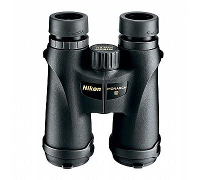 Nikon Monarch 3